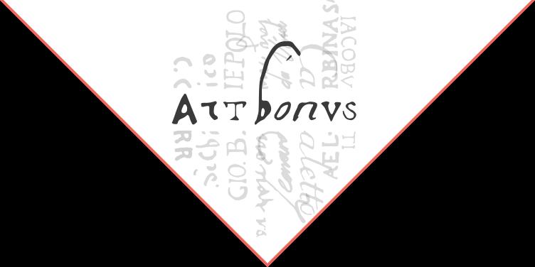 ART BONUS- DIVENTA UN SOSTENITORE DELLA BIBLIOTECA LA FORNACE