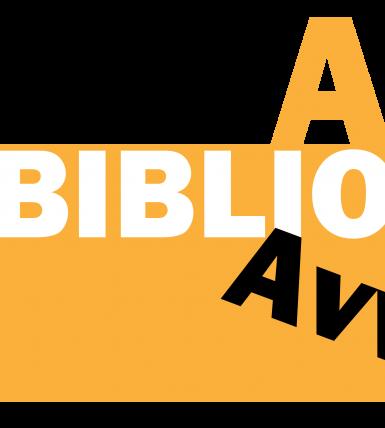 AVVISI ( prolungamento chiusura Biblioteca )