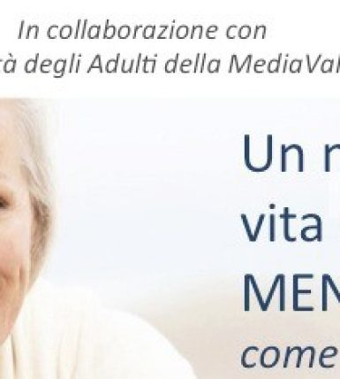 Un momento della vita chiamato menopausa: come viverlo in Serenità, Salute e Bellezza