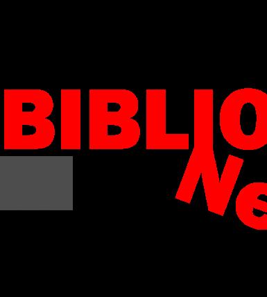 NUOVO EVENTO DI FEBBRAIO