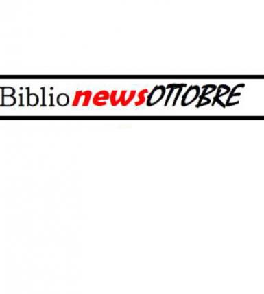 BiblioNEWSottobre
