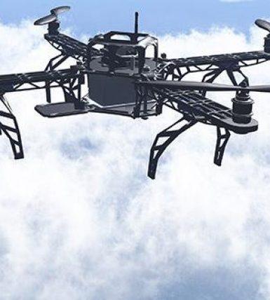 Droni, un hobby o una possibilità di lavoro?