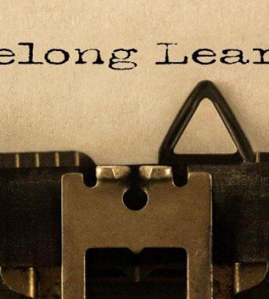 OPEN DAY: Vieni a provare a settembre gratuitamente i corsi della Biblioteca La Fornace