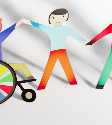 Disabilità e progetto di vita. Contrastare la re-istituzionalizzazione dei servizi